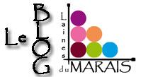 Le Blog des Laines du Marais