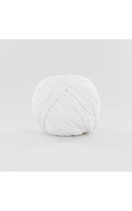 Scarlett - 750 (blanc)