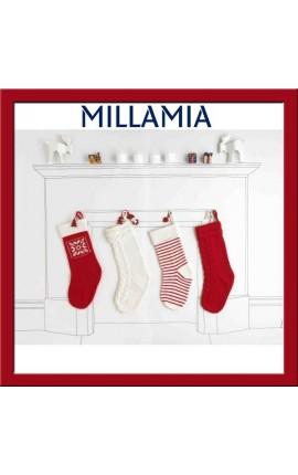 Chaussettes cadeaux