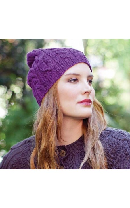 Bonnet Livia