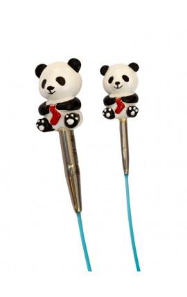 Stop Câble Panda Hiya Hiya