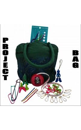 Pochette d'accessoires HiyaHiya - B