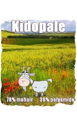 Kidopale