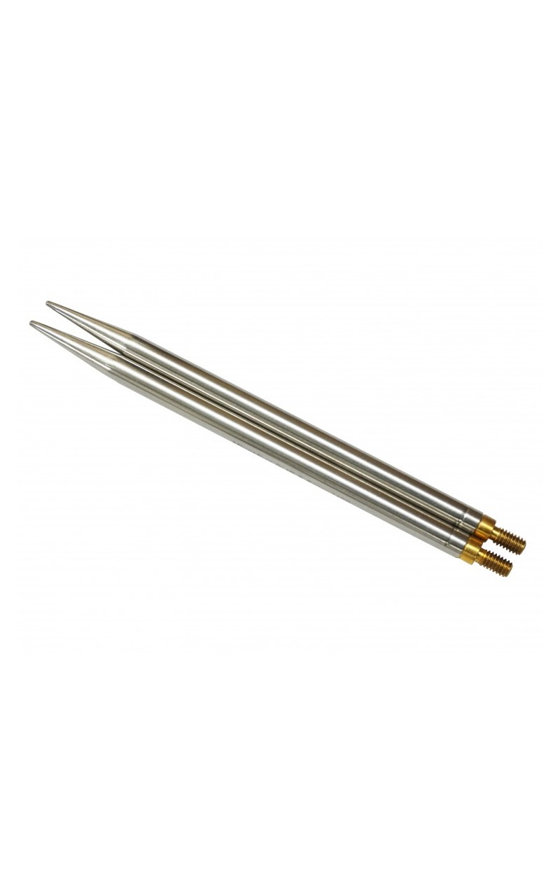 5 etc. type vA80 24 v adapt/é /à heimeier kermie//////// roth herb thermoval alpha actionneur pour chauffage au sol 230 v