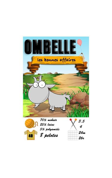 Ombelle - Les bonne affaires