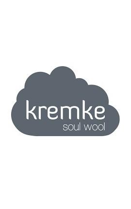 Kremke soul wool