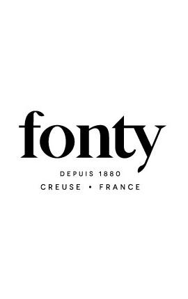 Laines Fonty
