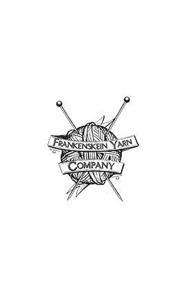 Frankenskein Yarn Company