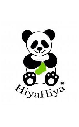 Accessoires HiyaHiya