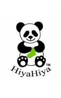 Crochets HiyaHiya