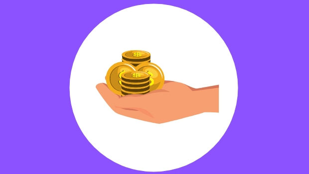 Votre satisfaction est notre priorité. Si votre achat ne vous satisfait pas, il suffit de nous le retourner et nous vous remboursons sans discuter