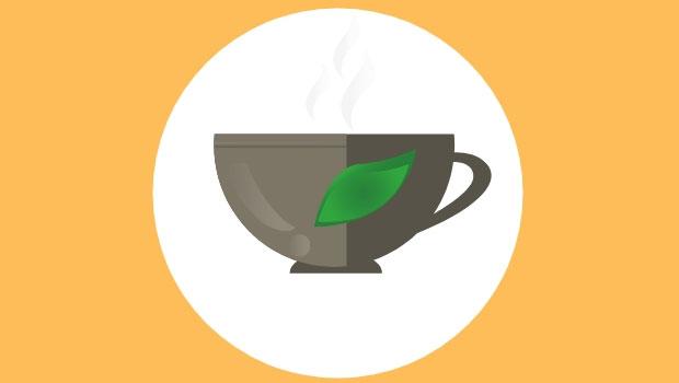 Vous aimez le thé ? Nous aussi. Un petit sachet dès 30€ d'achat